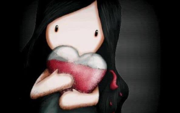 bambina-con-un-cuore-in-mano-593x372